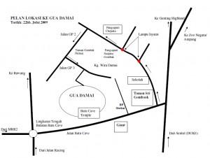 location_map_big